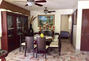 Foto de casa en venta en hilario 2333, costa azul, acapulco de juárez, guerrero, 0 No. 01