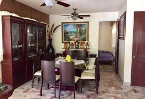 Foto de casa en venta en hilario malpica 3444, costa azul, acapulco de juárez, guerrero, 0 No. 01