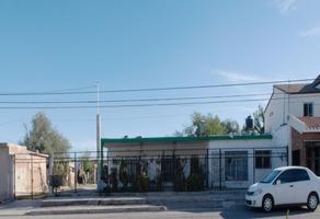 Foto de casa en venta en hilario olea , palo verde, hermosillo, sonora, 0 No. 01