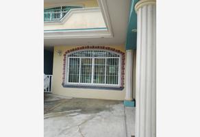 Foto de casa en venta en hilario rodríguez malpica 1619, benito juárez norte, coatzacoalcos, veracruz de ignacio de la llave, 0 No. 01