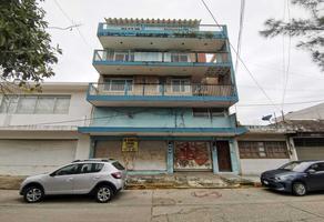 Foto de local en renta en hilario rodriguez malpica 623 , coatzacoalcos centro, coatzacoalcos, veracruz de ignacio de la llave, 0 No. 01