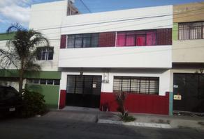 Foto de casa en renta en hilario romerio gil 946, alcalde barranquitas, guadalajara, jalisco, 20131693 No. 01