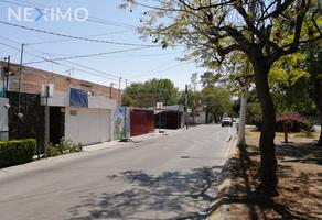Foto de local en renta en hilarión frías y soto 133, ensueño, querétaro, querétaro, 19924896 No. 01