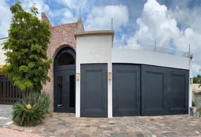Foto de casa en venta en himalaya 161, cumbres del campestre, león, guanajuato, 0 No. 01