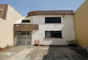 Foto de casa en renta en himalaya 211, cordilleras, boca del río, veracruz de ignacio de la llave, 16290047 No. 01