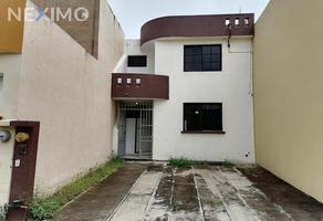 Foto de casa en venta en himalaya 252, cordilleras, boca del río, veracruz de ignacio de la llave, 8905465 No. 01