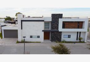 Foto de casa en venta en himalaya 34, residencial cumbres, torreón, coahuila de zaragoza, 18529691 No. 01