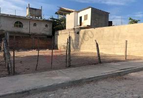 Foto de terreno habitacional en venta en himalaya , lomas de san nicolás, puerto vallarta, jalisco, 17157788 No. 01