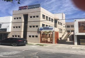 Foto de edificio en venta en himno nacional , himno nacional, san luis potosí, san luis potosí, 6613294 No. 01