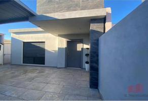 Foto de casa en venta en hipico 0000, residencial hípico, mexicali, baja california, 0 No. 01