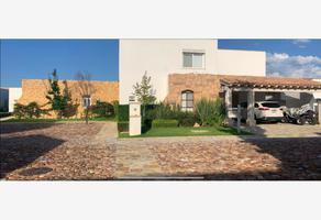 Foto de casa en venta en hipico 001, san miguel de allende centro, san miguel de allende, guanajuato, 19208700 No. 01