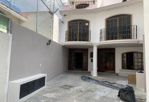 Foto de casa en venta en hipico 240, jardines vallarta, zapopan, jalisco, 0 No. 01