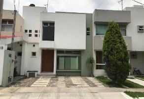 Foto de casa en renta en hipico 6, jocotan, zapopan, jalisco, 0 No. 01