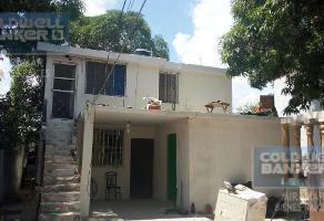 Foto de casa en venta en  , hipódromo, ciudad madero, tamaulipas, 11803954 No. 01