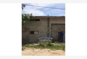 Foto de bodega en venta en  , hipódromo, ciudad madero, tamaulipas, 0 No. 01