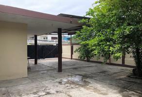 Foto de casa en venta en  , hipódromo, ciudad madero, tamaulipas, 8607142 No. 01