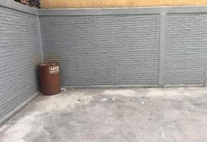 Foto de terreno habitacional en venta en hipodromo condesa , condesa, cuauhtémoc, df / cdmx, 6875870 No. 01