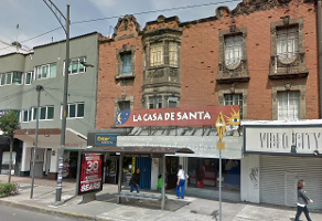 Foto de edificio en venta en  , hipódromo condesa, cuauhtémoc, df / cdmx, 13476384 No. 01