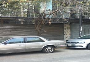 Foto de local en renta en  , hipódromo condesa, cuauhtémoc, df / cdmx, 13950119 No. 01