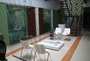 Foto de edificio en venta en  , hipódromo condesa, cuauhtémoc, df / cdmx, 0 No. 02