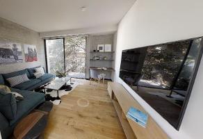Foto de casa en renta en  , hipódromo condesa, cuauhtémoc, df / cdmx, 0 No. 01