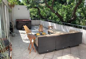 Foto de casa en venta en  , hipódromo condesa, cuauhtémoc, df / cdmx, 0 No. 01