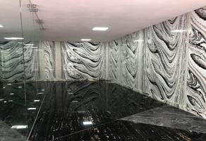 Foto de local en renta en  , hipódromo condesa, cuauhtémoc, df / cdmx, 17879694 No. 01
