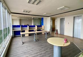 Foto de oficina en venta en  , hipódromo condesa, cuauhtémoc, df / cdmx, 0 No. 01