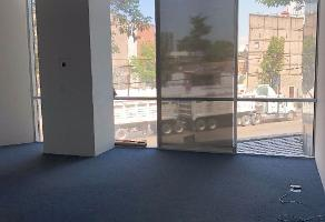 Foto de oficina en renta en  , hipódromo condesa, cuauhtémoc, distrito federal, 0 No. 01