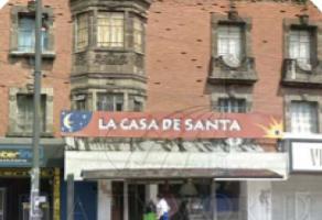 Foto de terreno comercial en venta en  , hipódromo, cuauhtémoc, df / cdmx, 13065289 No. 01