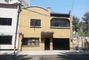 Foto de local en renta en  , hipódromo, cuauhtémoc, df / cdmx, 0 No. 01