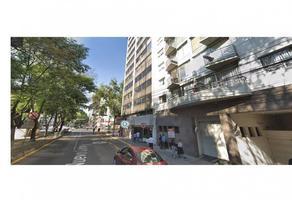 Foto de casa en condominio en venta en  , hipódromo, cuauhtémoc, df / cdmx, 16715131 No. 01
