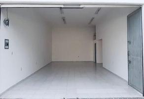 Foto de local en venta en  , hipódromo, cuauhtémoc, df / cdmx, 17557228 No. 01