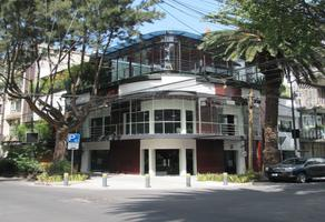 Foto de local en renta en  , hipódromo, cuauhtémoc, df / cdmx, 17752906 No. 01