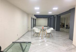 Foto de local en renta en  , hipódromo, cuauhtémoc, df / cdmx, 20187224 No. 01