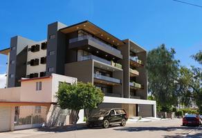 Foto de departamento en venta en  , hipódromo dos, tijuana, baja california, 20036917 No. 01