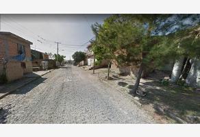 Foto de casa en venta en hipolito hernandez 0, villas de guadalupe, zapopan, jalisco, 0 No. 01
