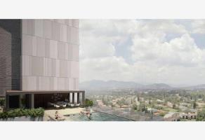 Foto de departamento en venta en hispania 12, hacienda la tijera, tlajomulco de zúñiga, jalisco, 6261913 No. 01
