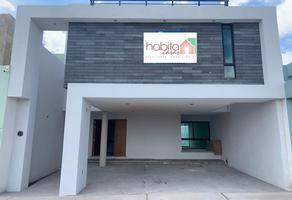 Foto de casa en venta en hispania 290, villa magna, san luis potosí, san luis potosí, 0 No. 01
