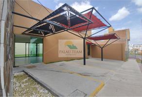 Foto de local en renta en hispania 360, villa magna, san luis potosí, san luis potosí, 0 No. 01