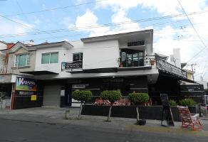 Foto de edificio en venta en historiadores 3399, jardines de los poetas, guadalajara, jalisco, 6145763 No. 01