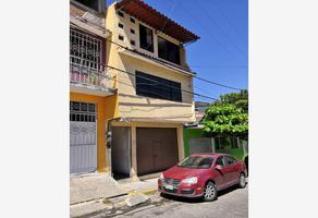 Foto de casa en venta en hogar moderno 22, hogar moderno, acapulco de juárez, guerrero, 18913768 No. 01