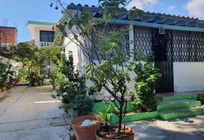 Foto de casa en venta en  , hogar moderno, acapulco de juárez, guerrero, 11631766 No. 01