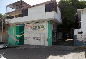 Foto de departamento en venta en  , hogar moderno, acapulco de juárez, guerrero, 11753800 No. 01