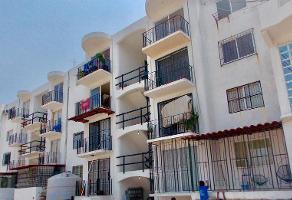 Foto de departamento en venta en  , hogar moderno, acapulco de juárez, guerrero, 11753804 No. 01