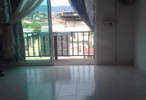Foto de departamento en venta en  , hogar moderno, acapulco de juárez, guerrero, 0 No. 01