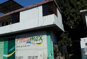 Foto de departamento en venta en  , hogar moderno, acapulco de juárez, guerrero, 19347435 No. 01