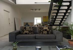 Foto de casa en renta en  , hogar pescador, mazatlán, sinaloa, 0 No. 01