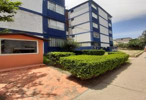 Foto de departamento en venta en  , hogares de atizapán, atizapán de zaragoza, méxico, 0 No. 01