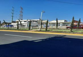 Foto de local en renta en  , hogares de atizapán, atizapán de zaragoza, méxico, 21717222 No. 01